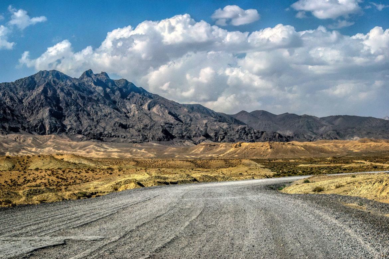 Ali Omidvar Landscape_1