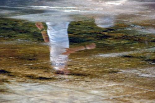 Ali Omidvar Reflection 06