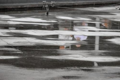 Ali Omidvar Reflection 07